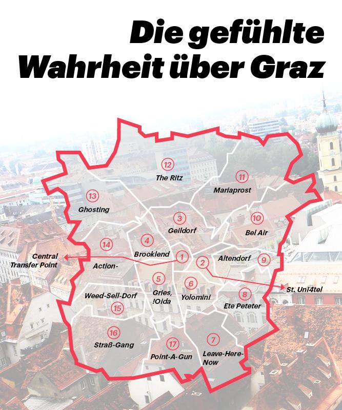 Graz_Poster